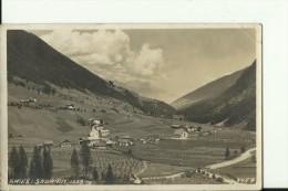 TIR93  ---   GRIES  I. SELLRAIN  --  1935 - Sellrein