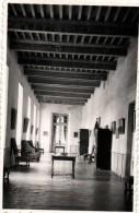 Chateau De Saint Géry Par Rabastens Sur Tarn Galerie De La Chapelle Recto Verso Cliché Guy Lamoureux - Rabastens