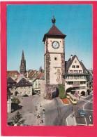 Postcard Of Das Schwabentor, Freiburg Im Breisgau, Baden-Württemberg, Germany, B10. - Freiburg I. Br.