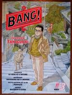 BD BANG N° 3 - Juillet 2003 - TTBE - Other Magazines