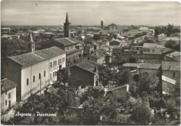 ARGENTA - PANORAMA - Ferrara