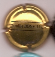 Camille Bonville - Other
