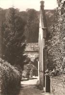Marche-les-dames Abbaye Du Vivier - Namur