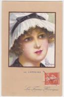 La Lorraine - Dupuis, Emile