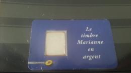 LOT 235946 TIMBRE DE FRANCE NEUF**