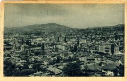 YOUGOSLAVIE SARAJEVO - Yugoslavia