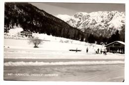 Autriche - Alpenhotel Linserhof - Teilwiese