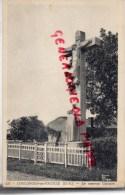 79 -  COULONGES SUR L' AUTIZE - LE NOUVEAU CALVAIRE - Coulonges-sur-l'Autize
