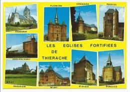 CP CHAOURSE, ENGLANCOURT, BEAURAIN, PLOMION, GRONARD, PRISCES, WIMY, ST ALGIS, BURELLES, AISNE 02 - France