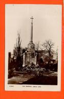 War Memorial , King's LYNN - Non Classés