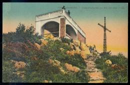 Lourdes *Observatoire Du Pic Du Jer* Edición Francesa. Nueva. - Astronomía