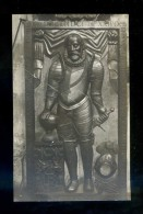 Praga *Sepulcro De Tycho Brahe* Edición Fotográfica. Escrita. - Astronomía