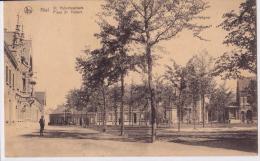 NIEL : St. Hubertusplaats - Niel