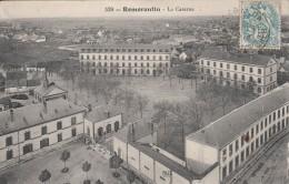 Cp , 41 , ROMORANTIN , La Caserne - Romorantin