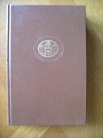 LITHUANIA Rolando Giesme Nibelungu Giesme 1988 - Livres, BD, Revues