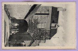 58 - DECIZE --  Porte Du Marquis D'Ancre - Decize