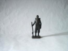 OFFRE M289 / NORDISTA 4 - BRUNIERT - RP 1482 - Figurines En Métal