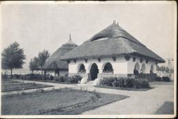 Balatonöszöd - Resort :) - Hungary