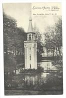 Carte Postale - Environs D'Anvers - Château De SCHELLE - Le Pigeonnier - Kasteel - CPA   // - Schelle