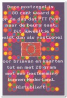 Nederland, Postfris MNH, 0 Stamp - Nederland