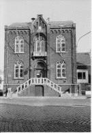 Kontich Gemeentehuis