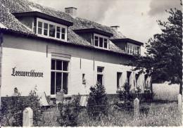 Herselt Leeuwerikhoeve - Herselt