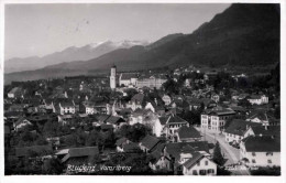 BLUDENZ Vorarlberg 1941 - Bludenz