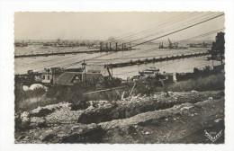 Arromanches. Le Port De La Libération 1944. - Arromanches