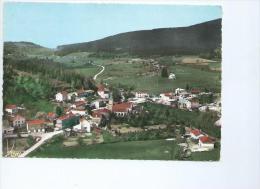 Puy De Dôme.Vollore Montagne - Autres Communes