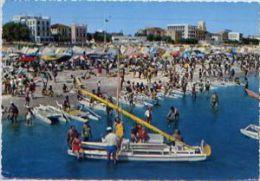 Emi 4817 - Rimini – Vita Di Spiaggia - Rimini