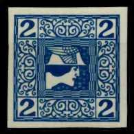 �STERREICH 1908 18 Nr 157z ungebraucht 711066