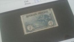 LOT 236094 TIMBRE DE FRANCE NEUF* N�232 VALEUR 120 EUROS
