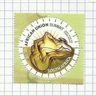 Afrique Du Sud N°1195, 1196, 1208 Neufs**  Cote 2.25 Euros - Afrique Du Sud (1961-...)