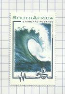 Afrique Du Sud N°1365 Neuf Avec Charnière* - Afrique Du Sud (1961-...)