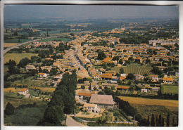 LAPALUD 84 - Vue Générale - CPSM GF 1978 - Vaucluse - Lapalud
