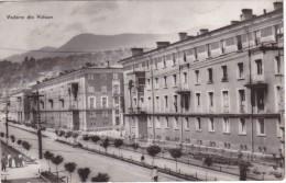 HUNEDOARA:CITY VULCANI MOUNTAIN, POSTCARD FOR COLLECTION,RARE,ROMANIA - Roemenië