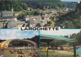 Larochette         Scan 9496 - Larochette