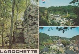 Larochette         Scan 9497 - Larochette