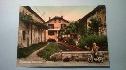 Rivarossa Canavese - Scorcio - Italia