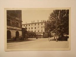 Carte Postale - LYON (69) - Ecole Veterinaire (1744) - Other