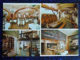 FIGUERAS - Hotel DURAN - Non Classés