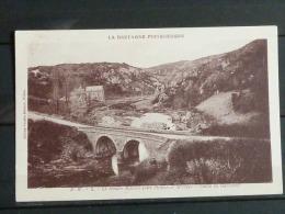 Le Moulin Rolland Entre Hillion Et Morieux - Vallée De Gouessant - Edition Frostin-Delanoe - Morieux