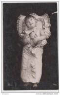 AK - Kind Im Wickelpolster - 1905 - Kinder