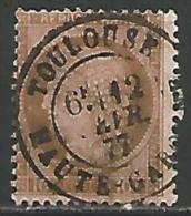 CERES  N� 54 OBL  B