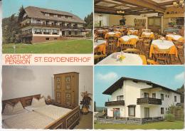 St Egyden Ak84890 - Österreich