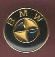 40148- Pin's.BMW.automobile.. - BMW