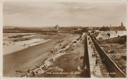 The Esplanade - Thurso (BBE 1498 - Royaume-Uni