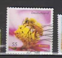Allemagne RFA YV 2317 O 2623 Abeille - Bienen