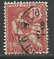 N� 25 OBL TB