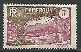 CAMEROUN   N� 148 ** LUXE